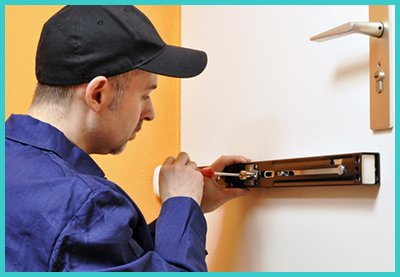 Advanced Locksmith Service Rancho Santa Margarita, CA 949-527-6311